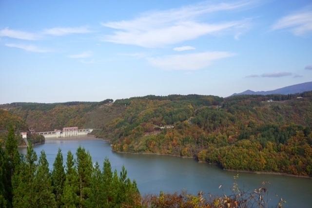 1028青葉湖7