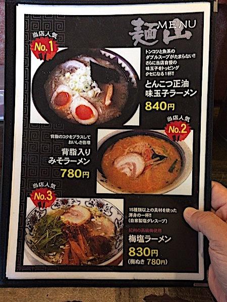 1104麺山1