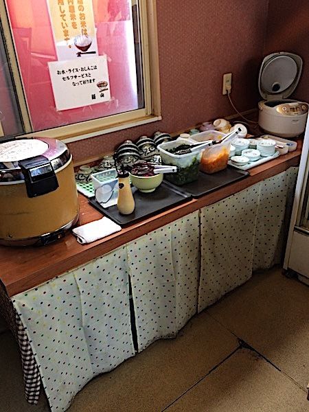 1104麺山3