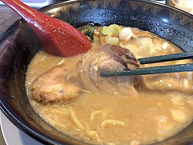 1104麺山8