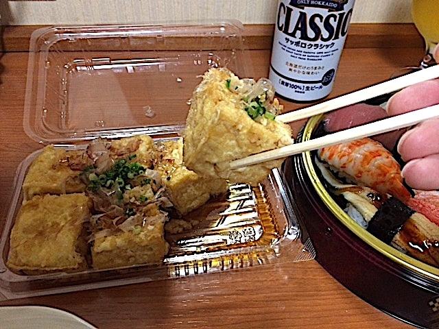 1201寿司2