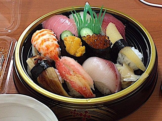 1201寿司3