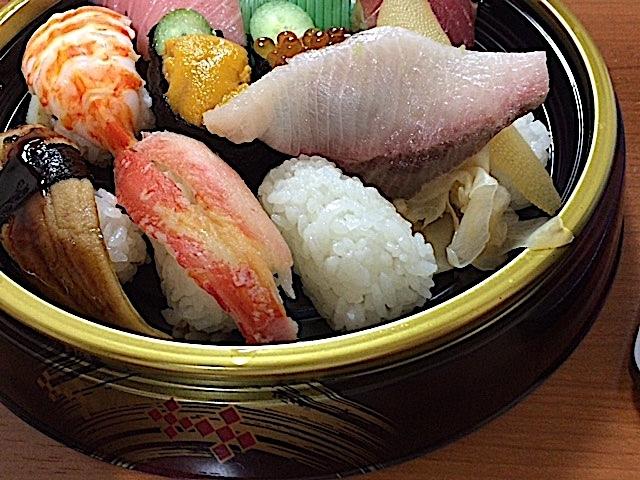 1201寿司4