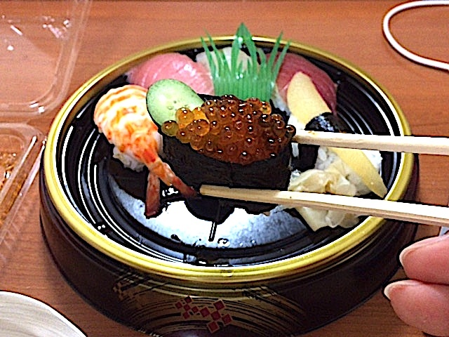1201寿司5