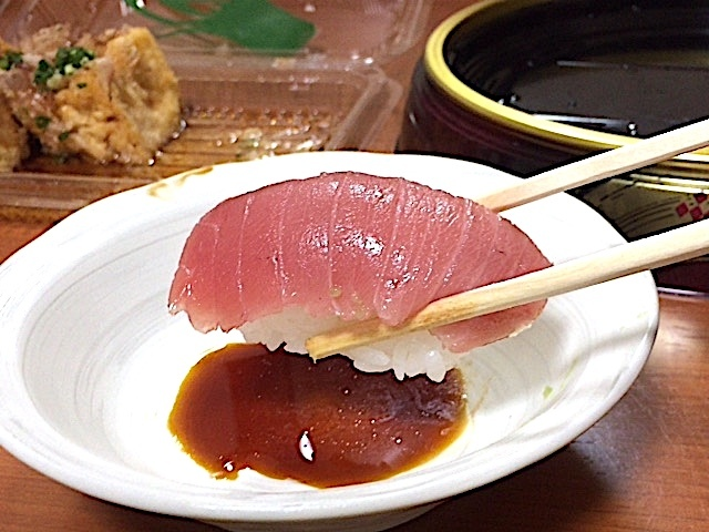 1201寿司6