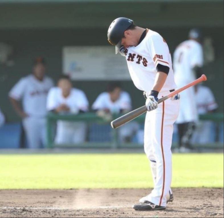 matsumoto tetsuya (1)
