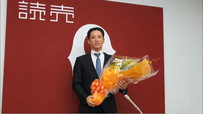 matsumoto tetsuya (2)