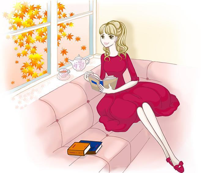 kayo_aiba_34.jpg