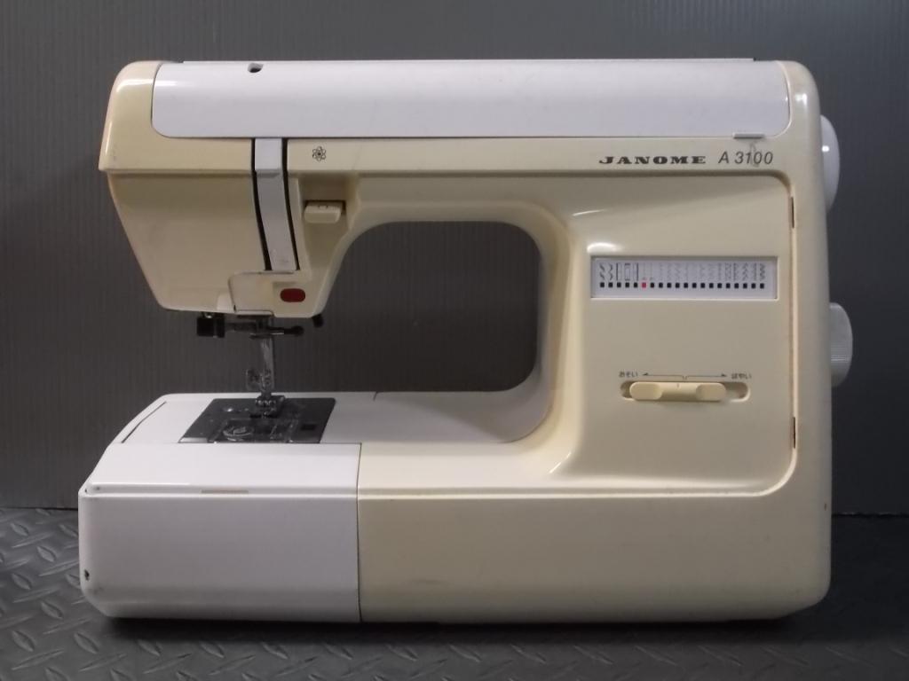 A-3100-1.jpg