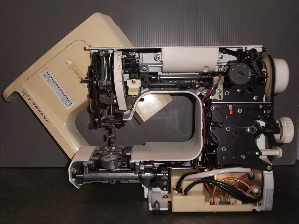 A-3100-2.jpg