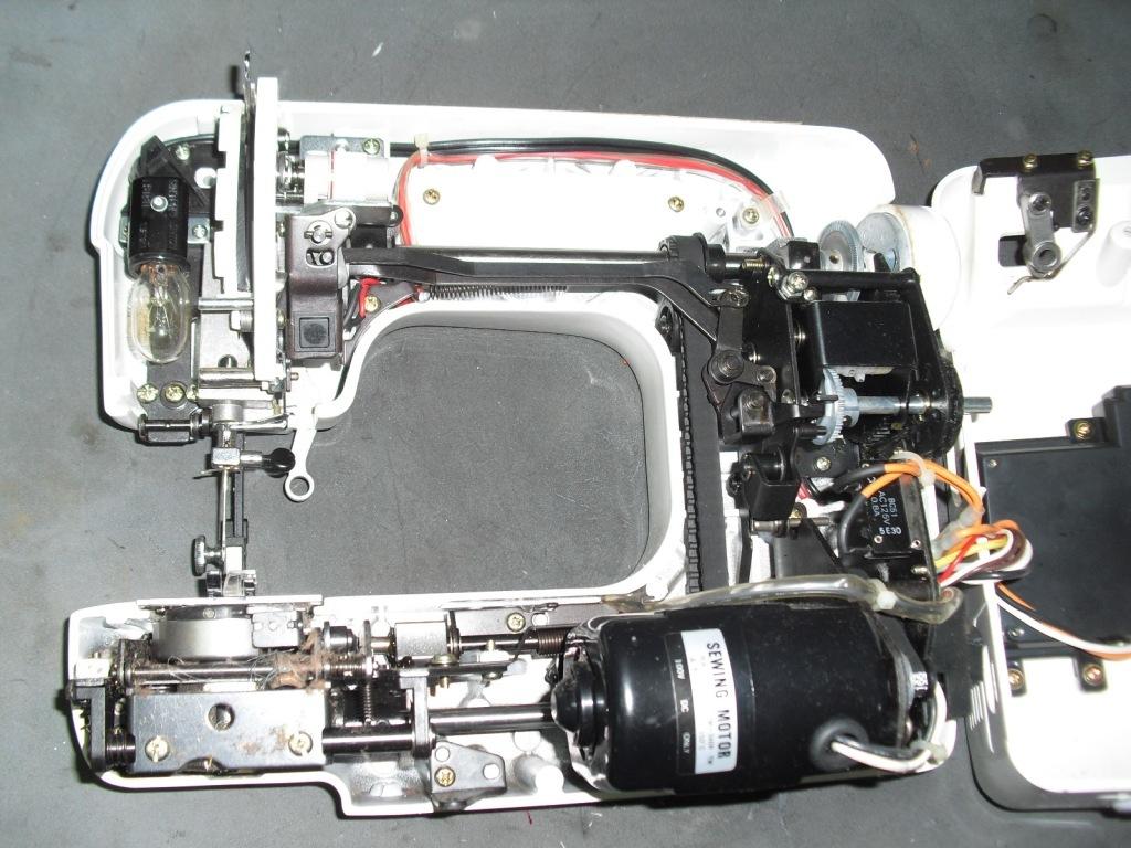 EM991-2.jpg