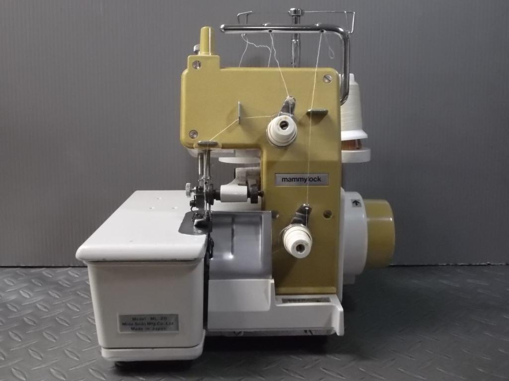 ML-20-1.jpg