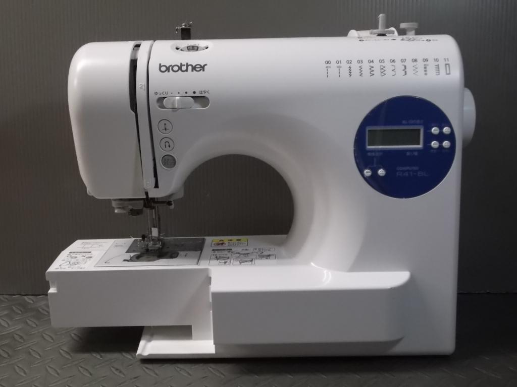 R41-CPV70-1.jpg