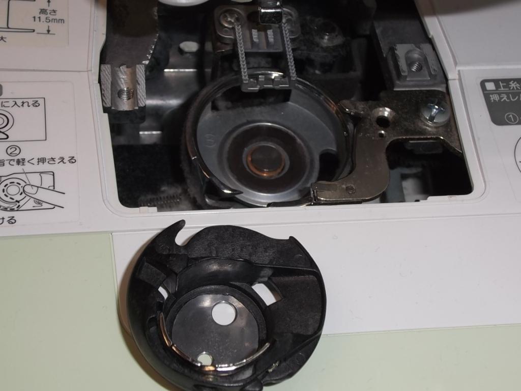 R41-CPV70-2.jpg