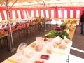 H29.11.12農産物展示会@IMG_4038