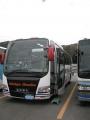 H29.11.26滋賀観光バス@IMG_4085