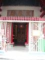 H29.11.27寺院(文武廟)@IMG_4085