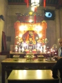 H29.11.27寺院(文武廟)@IMG_4087