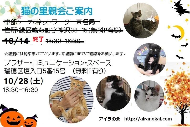 poster_2017_10あ