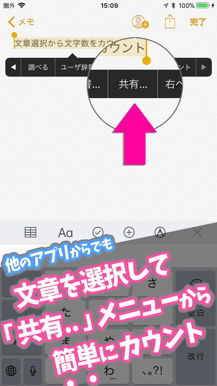 mojiSS_blog8.jpg