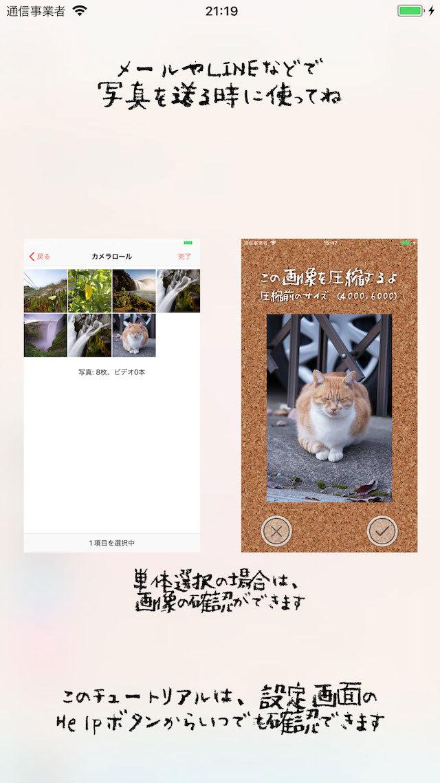 resizeSSj4_640.jpg