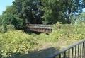 池部用水橋梁