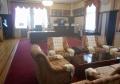 旧税関長室