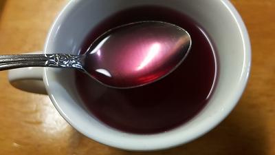 日東紅茶 フルーツ薫るサングリア