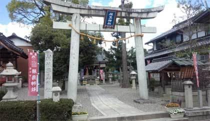 20170424_katutori_001.jpg