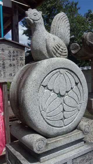 20170424_katutori_004.jpg