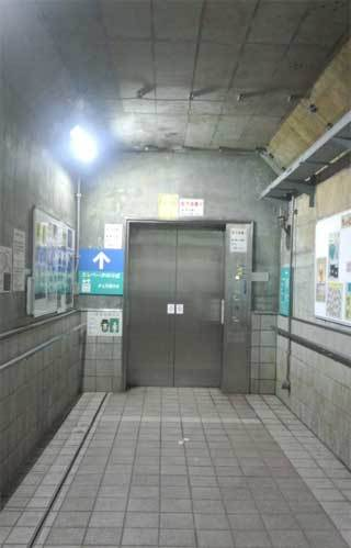 20170524_miyagasedam_023.jpg