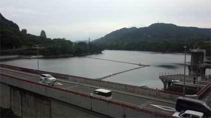 20170524_shiroyamadam_002.jpg