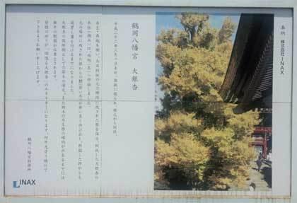 20170707_tsurugaoka_014.jpg
