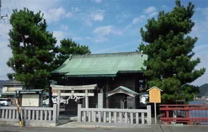 20171001_funadamaura_001.jpg