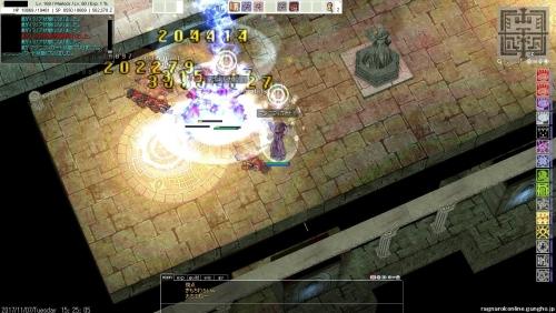 screenOlrun1012.jpg