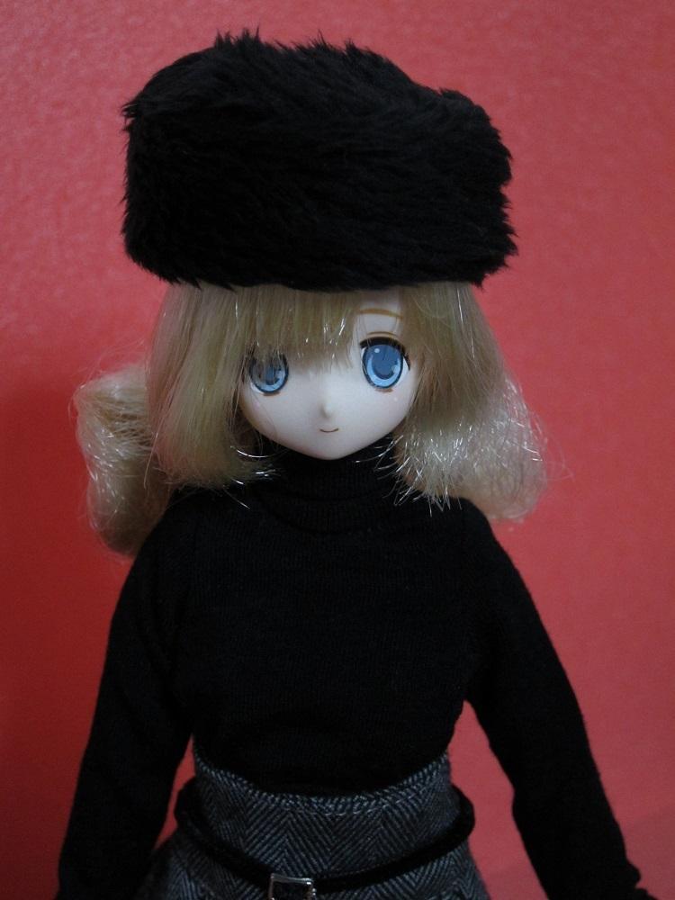 akiraili (1)