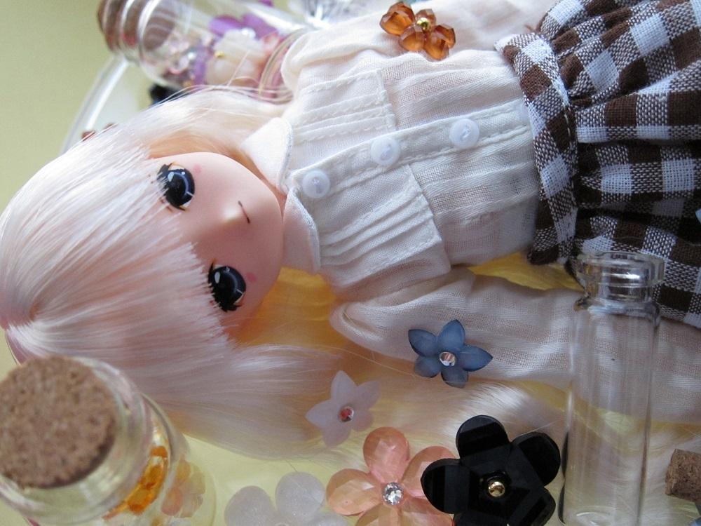 flowerlien (4)