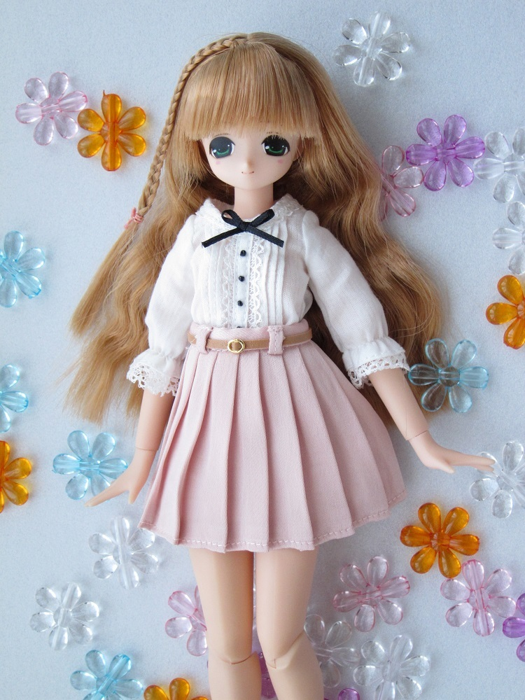 flowermiu (1)