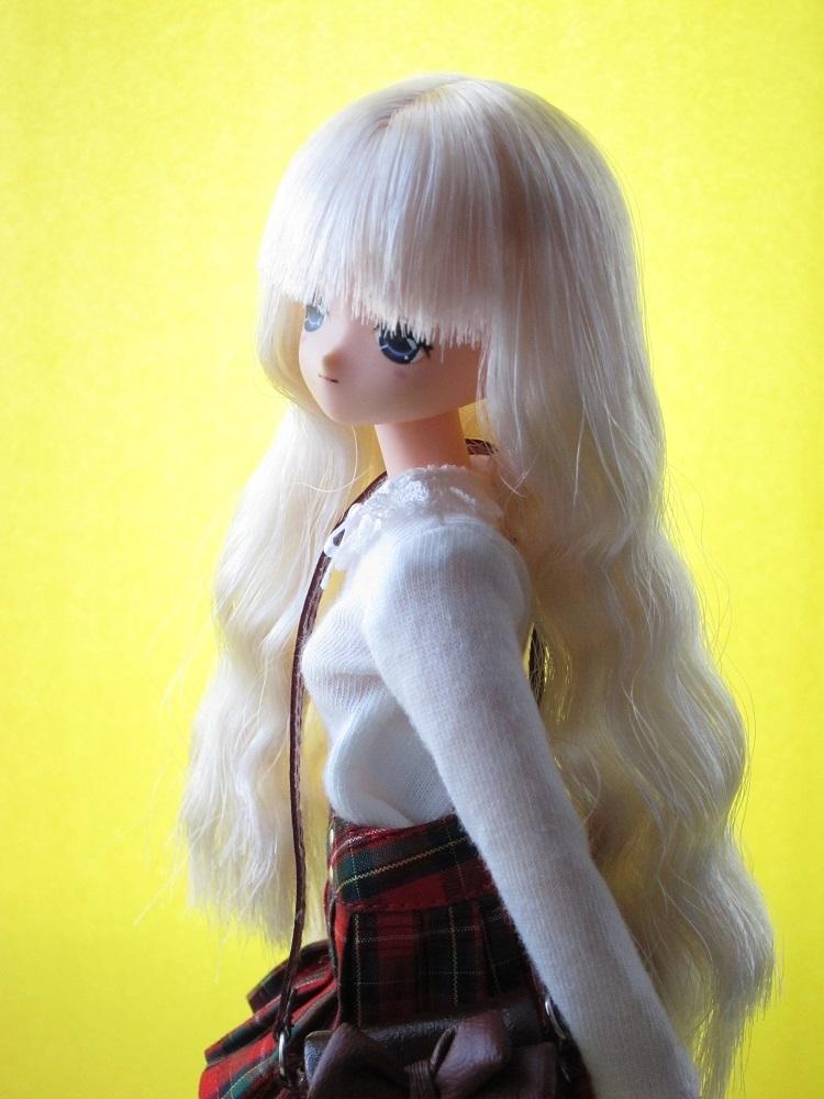 whitesockslien (3)