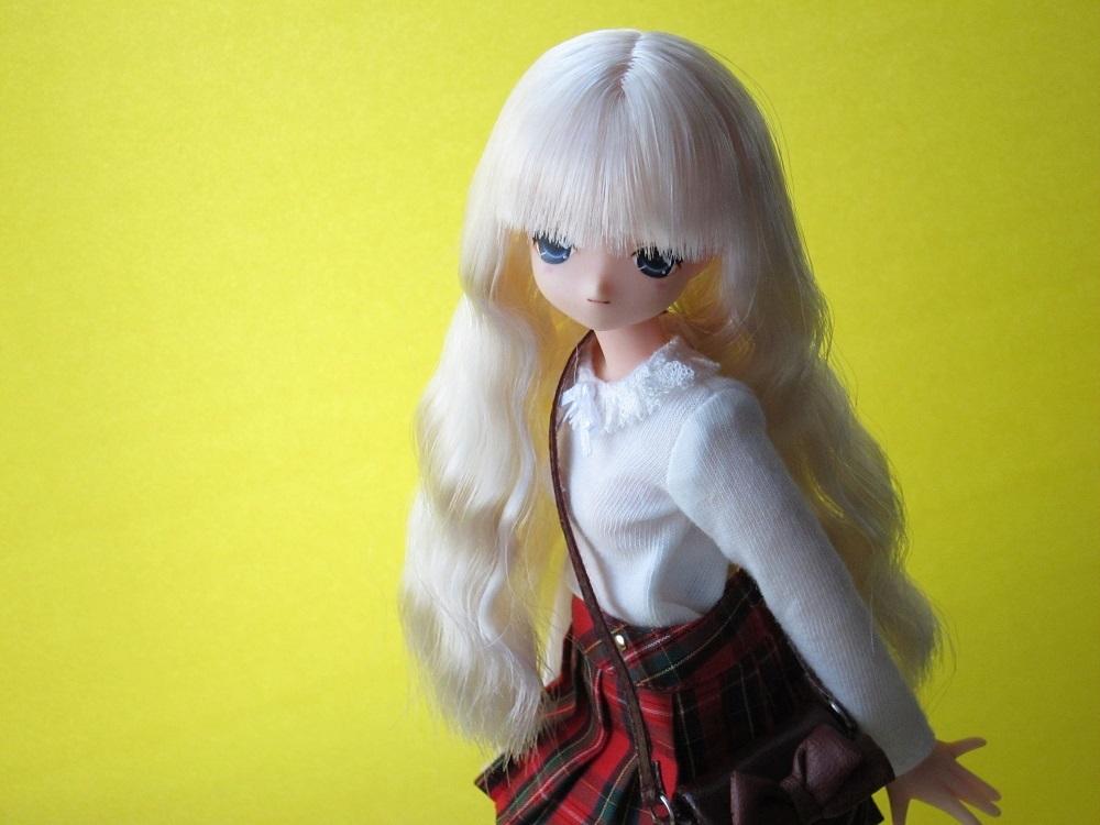whitesockslien (5)