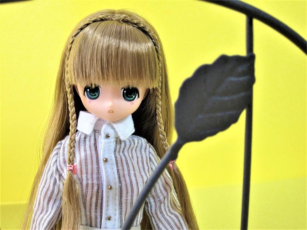 leafchiika (3)