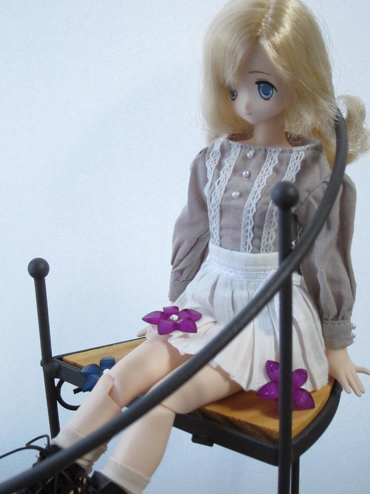 flowerRaili (2)
