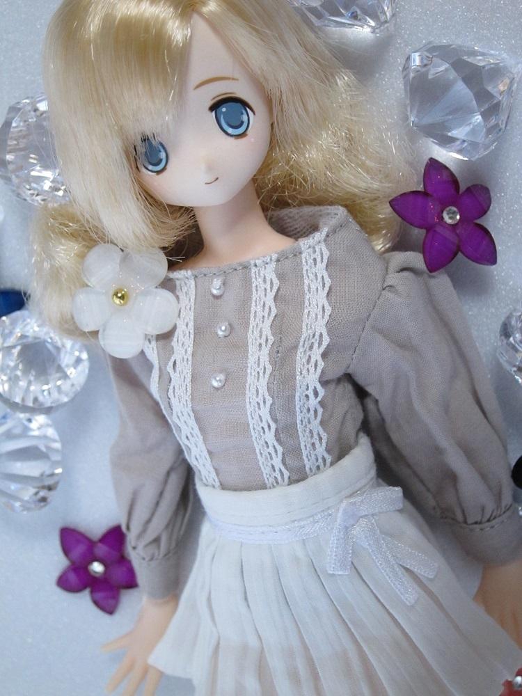 flowerRaili (8)