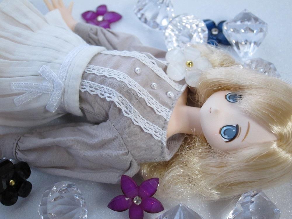 flowerRaili (7)