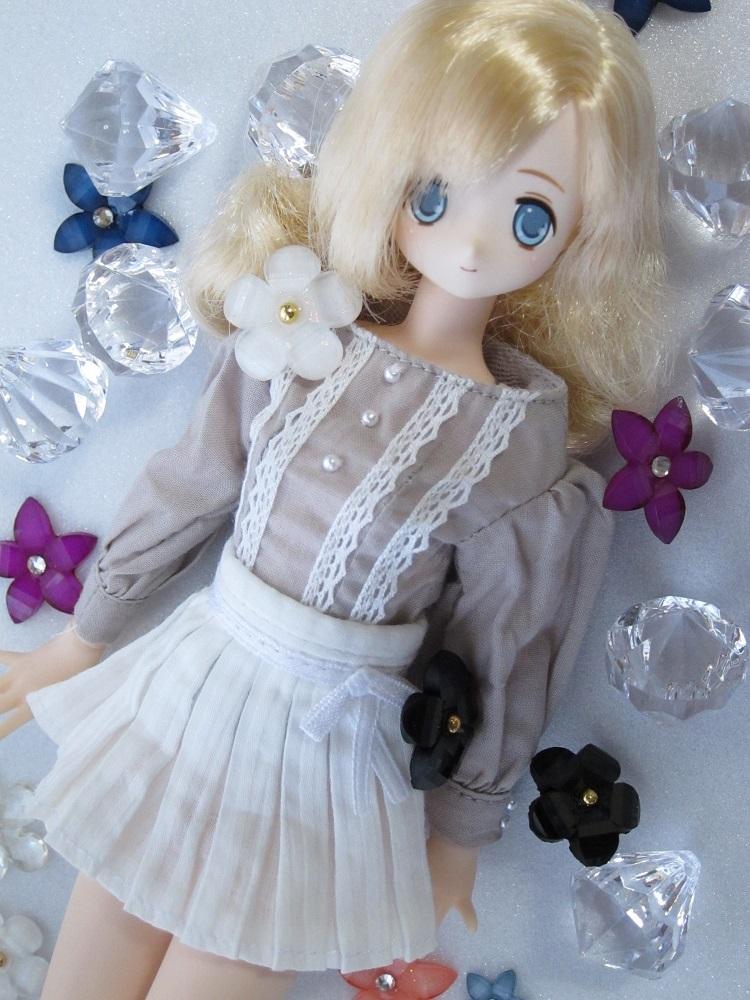 flowerRaili (6)