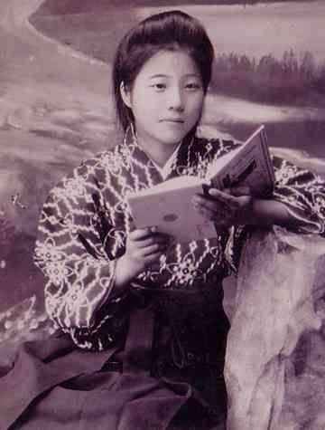 estudante-meiji1.jpg