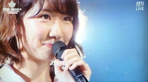 mayuyuki171031_25.jpg