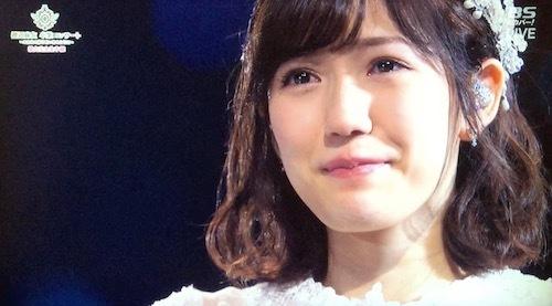 mayuyuki171031_26.jpg