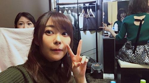 sashi_t171127.jpg