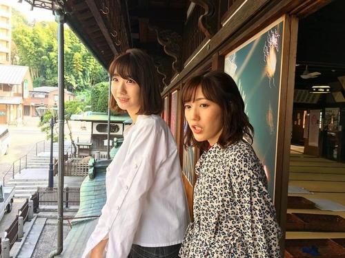 tabifuku_t171124.jpg